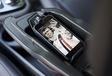 BMW 216d Active Tourer A : Diesel filtré #20