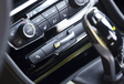 BMW 216d Active Tourer A : Diesel filtré #21