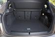 BMW 216d Active Tourer A : Diesel filtré #22