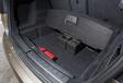 BMW 216d Active Tourer A : Diesel filtré #23