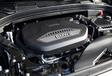 BMW 216d Active Tourer A : Diesel filtré #24