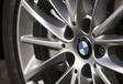 BMW 216d Active Tourer A : Diesel filtré #31