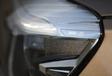 BMW 216d Active Tourer A : Diesel filtré #32