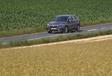 BMW 216d Active Tourer A : Diesel filtré #4