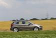 BMW 216d Active Tourer A : Diesel filtré #5