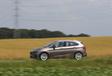 BMW 216d Active Tourer A : Diesel filtré #6