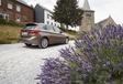 BMW 216d Active Tourer A : Diesel filtré #7