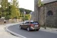 BMW 216d Active Tourer A : Diesel filtré #8