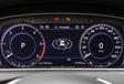 Mercedes Classe A vs 3 moyennes #40