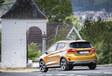 Ford Fiesta Active 1.0 EcoBoost 140 : se donner des airs de SUV #13