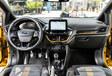 Ford Fiesta Active 1.0 EcoBoost 140 : se donner des airs de SUV #15