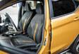Ford Fiesta Active 1.0 EcoBoost 140 : se donner des airs de SUV #16