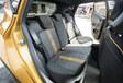 Ford Fiesta Active 1.0 EcoBoost 140 : se donner des airs de SUV #17