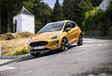 Ford Fiesta Active 1.0 EcoBoost 140 : se donner des airs de SUV #2