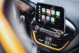 Ford Fiesta Active 1.0 EcoBoost 140 : se donner des airs de SUV #20