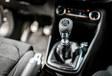 Ford Fiesta Active 1.0 EcoBoost 140 : se donner des airs de SUV #21