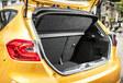 Ford Fiesta Active 1.0 EcoBoost 140 : se donner des airs de SUV #24