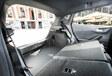 Ford Fiesta Active 1.0 EcoBoost 140 : se donner des airs de SUV #25