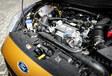 Ford Fiesta Active 1.0 EcoBoost 140 : se donner des airs de SUV #26