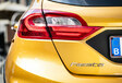 Ford Fiesta Active 1.0 EcoBoost 140 : se donner des airs de SUV #29