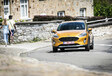 Ford Fiesta Active 1.0 EcoBoost 140 : se donner des airs de SUV #3