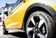 Ford Fiesta Active 1.0 EcoBoost 140 : se donner des airs de SUV #30