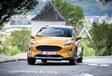Ford Fiesta Active 1.0 EcoBoost 140 : se donner des airs de SUV #4