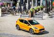 Ford Fiesta Active 1.0 EcoBoost 140 : se donner des airs de SUV #6