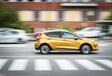 Ford Fiesta Active 1.0 EcoBoost 140 : se donner des airs de SUV #8