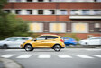 Ford Fiesta Active 1.0 EcoBoost 140 : se donner des airs de SUV #9