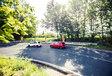 TOYOTA YARIS GRMN // VOLKSWAGEN POLO GTI : De twee polen #9