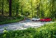 TOYOTA YARIS GRMN // VOLKSWAGEN POLO GTI : De twee polen #15