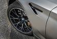 BMW M5 Competition – Quatrapulte ! #12