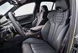BMW M5 Competition – Quatrapulte ! #16