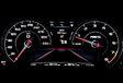 BMW M5 Competition – Quatrapulte ! #19