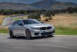 BMW M5 Competition – Quatrapulte ! #2