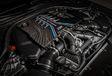 BMW M5 Competition – Quatrapulte ! #20