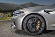 BMW M5 Competition – Quatrapulte ! #21