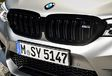 BMW M5 Competition – Quatrapulte ! #23