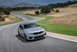 BMW M5 Competition – Quatrapulte ! #5