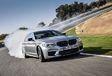 BMW M5 Competition – Quatrapulte ! #6