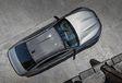 BMW M5 Competition – Quatrapulte ! #9