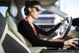 Volvo V90 Cross Country D5 : «Taillée pour le voyage» #6