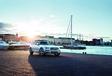 Lezerswedstrijd: Volvo V90 Cross Country Ocean Race #12