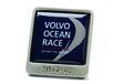 Lezerswedstrijd: Volvo V90 Cross Country Ocean Race #13