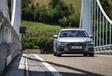 Audi A6 50 TDI : routière technologique #1