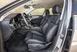 Audi A6 50 TDI : routière technologique #13