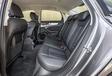 Audi A6 50 TDI : routière technologique #14