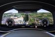 Audi A6 50 TDI : routière technologique #15
