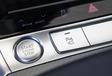Audi A6 50 TDI : routière technologique #20